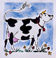 cowsm