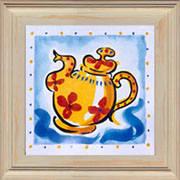teapot180