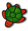 turtlesmall